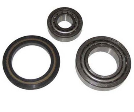 10 SERIES WHEEL BEARING KIT - PART NO:1159