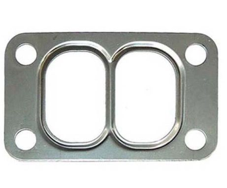 7610 TURBO GASKET PART NO: 2094