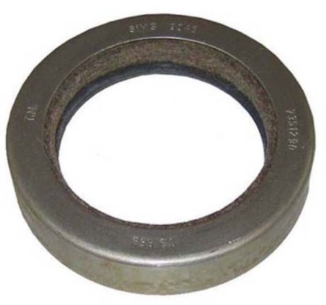 BRAKE AXLE SEAL -  PART NO: 41451
