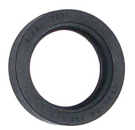 BRAKE CROSS SHAFT SEAL PART NO: 4703