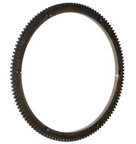 DEXTA /SUPER DEXTA RING GEAR PART NO: 41217