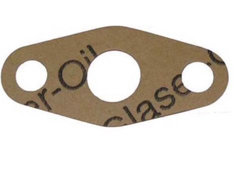 FORD OIL PUMP GASKET PART NO: 3675