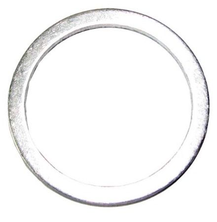 "FORD SUMP PLUG WASHER 3/4"" ID PART NO: 4139"