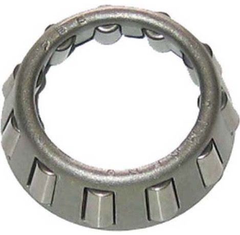 Fordson N's StR Shaft Worm Gear thrust BRG 2N/700/9N thrust Bearing PART NO:48844