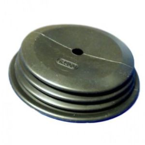 INJECTOR PUMP DIAPHRAM - 43223