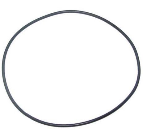 LINER SEAL MAJOR/SUPER MAJOR PART NO: 41576