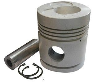 MAJOR PISTON & PIN (100MM) - NO 41060