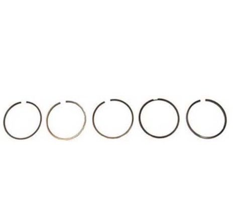 MAJOR PISTON RING STD (100MM) PART NO: 41322