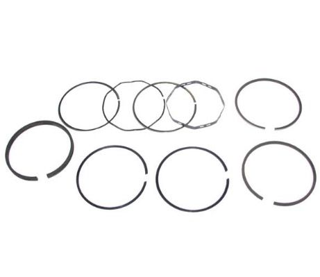 PISTON RINGS DEXTA PART NO 41622