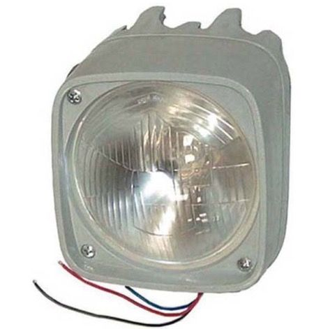 R/H HEAD LAMP KIT PART NO: 41028