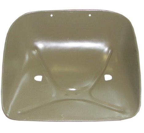 SEAT PAN PART NO: 41602