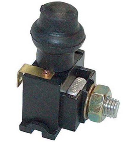 STOP LAMP SWITCH PART NO:1704