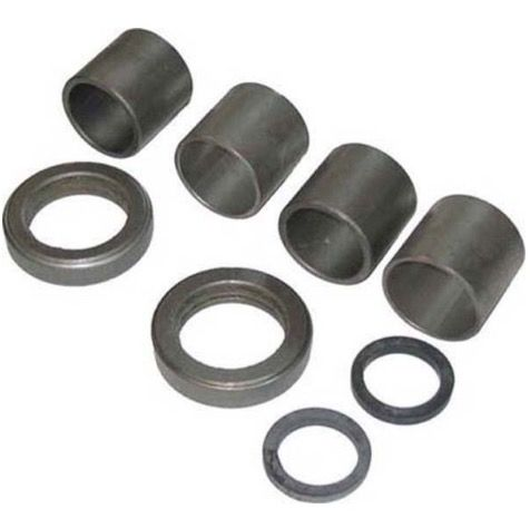 Stub Axle Kit PART NO:1738