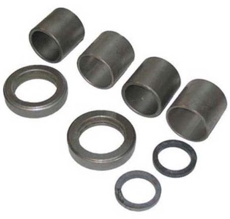 Stub Axle Kit PART NO:1758