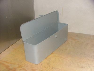 TOOL BOX PART NO : 41616