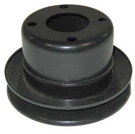 WATER PUMP PULLEY PART NO: 41477